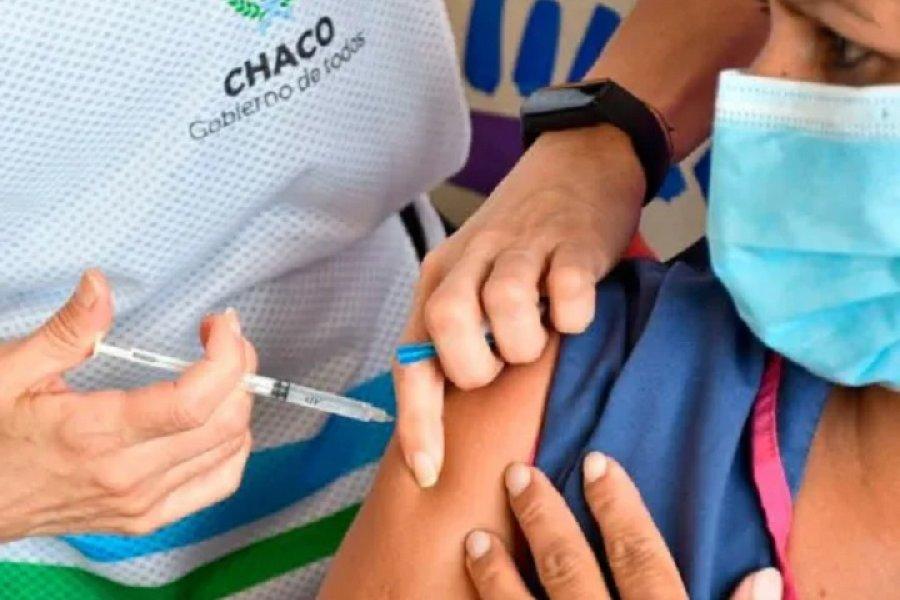 Panorama semanal: La carrera entre las vacunas y los contagios