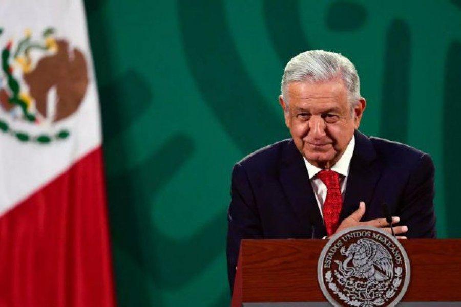 México vota en unas elecciones en clave de referéndum para López Obrador