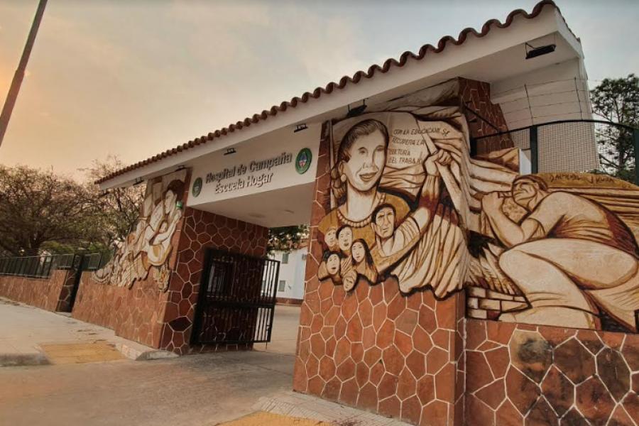 En Corrientes, la ocupación de camas de UTI Covid-19 es menor al 20 %