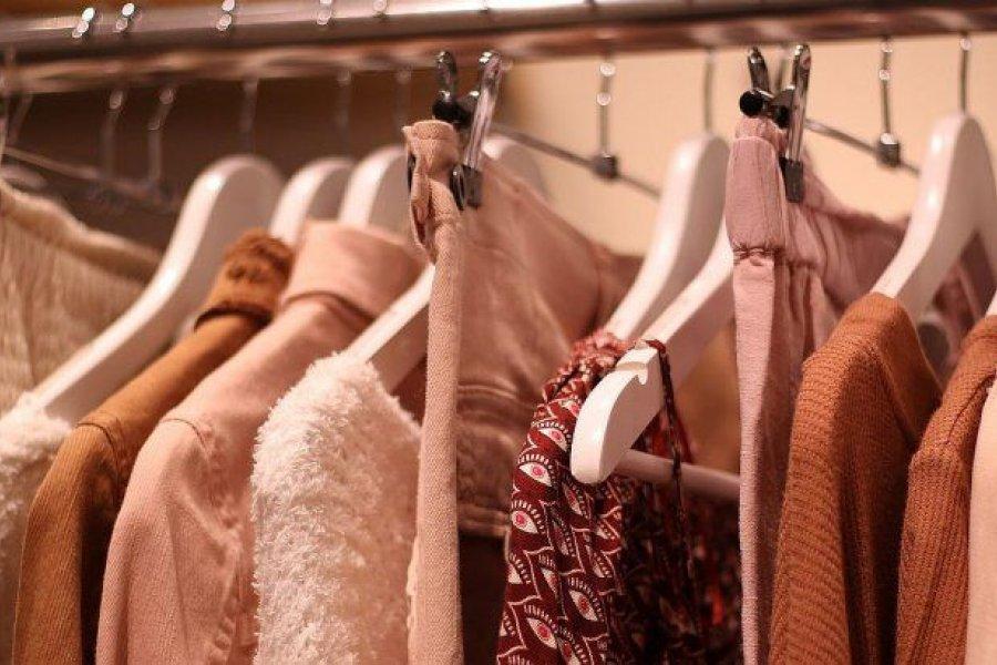 Reglamentan la Ley de talles: qué cambios trae para consumidores, comercios y fabricantes