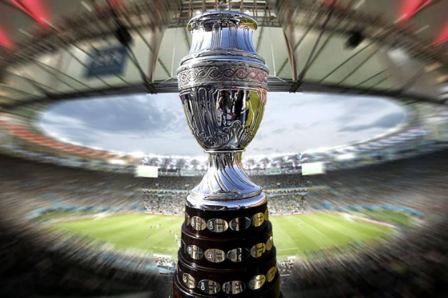Copa América 2021: Comenzó la votación en la Corte Suprema sobre el pedido de prohibirla