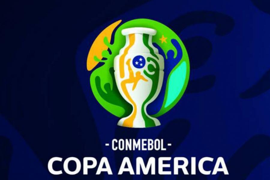 La Conmebol dispuso cambios ilimitados para las listas de jugadores