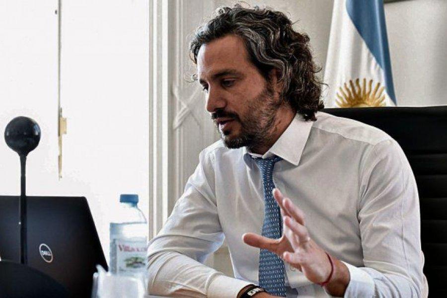 """""""Rodríguez Larreta insiste con actividades que no están permitidas en zonas de alarma"""""""