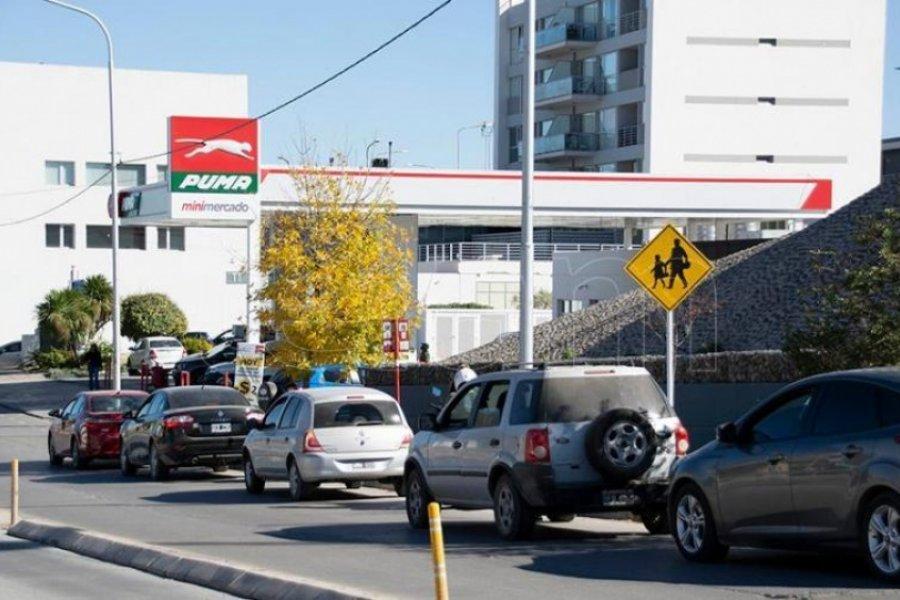 En Neuquén retoman las clases presenciales por zonas y amplían horarios para comercios
