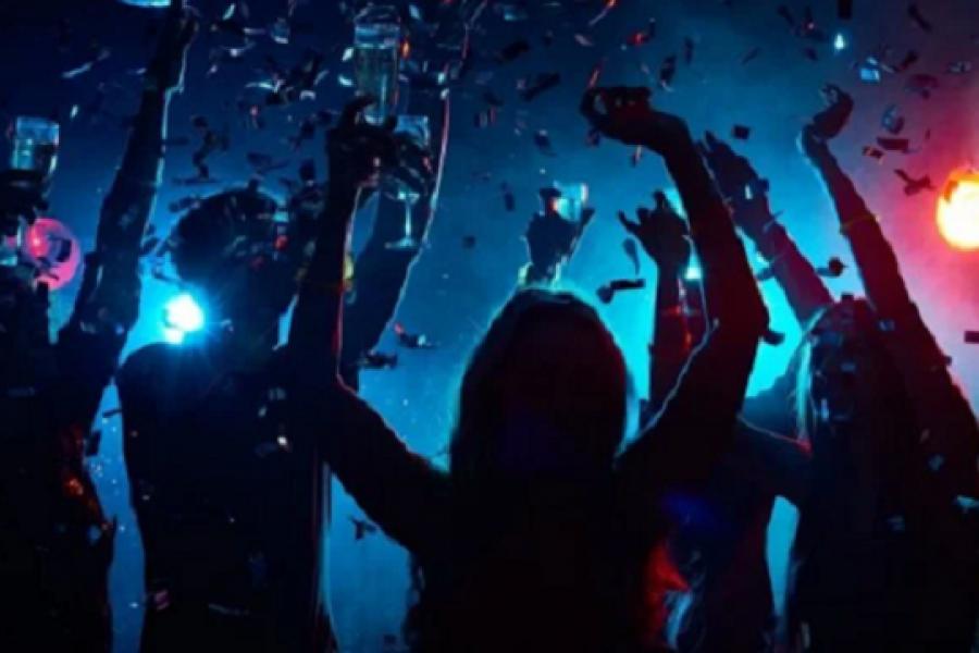 Paso de los Libres: La Policía desarticuló una fiesta clandestina