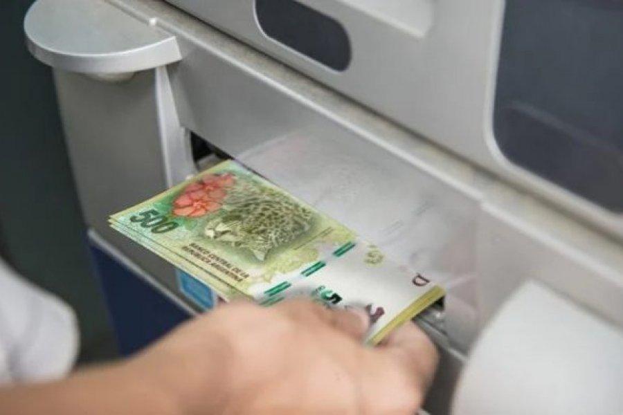 Aguinaldo: Este miércoles 16 inicia el pago para estatales