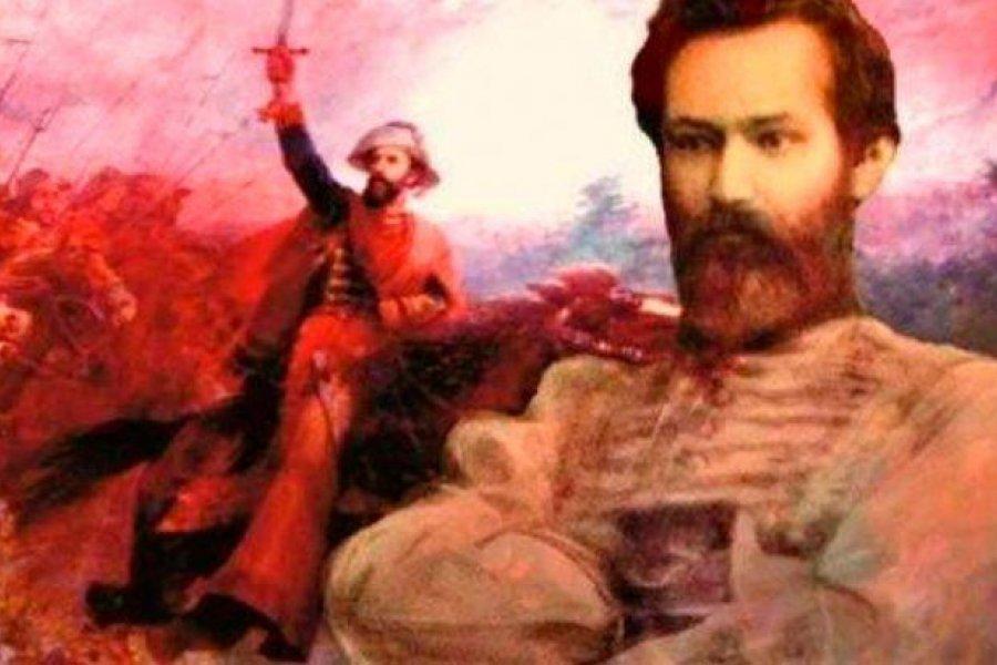 ¿Quién fue Martín Miguel de Güemes?