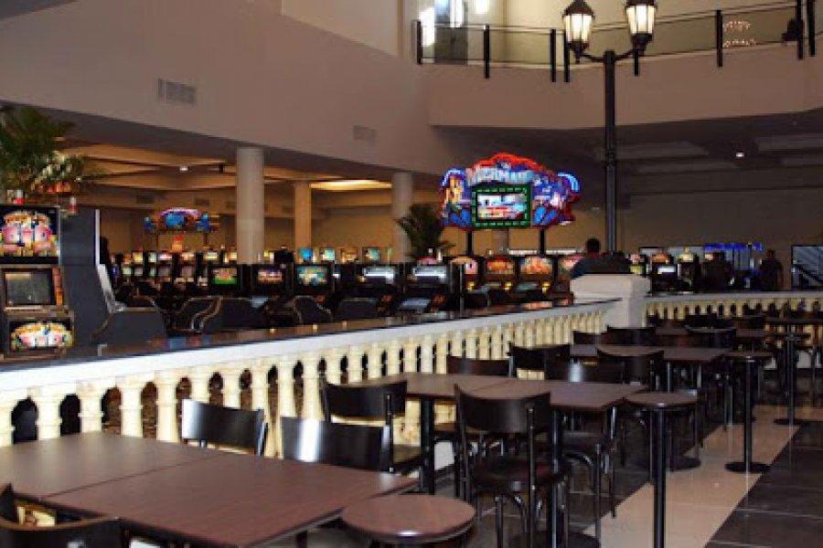 En Goya también piden reapertura del casino local