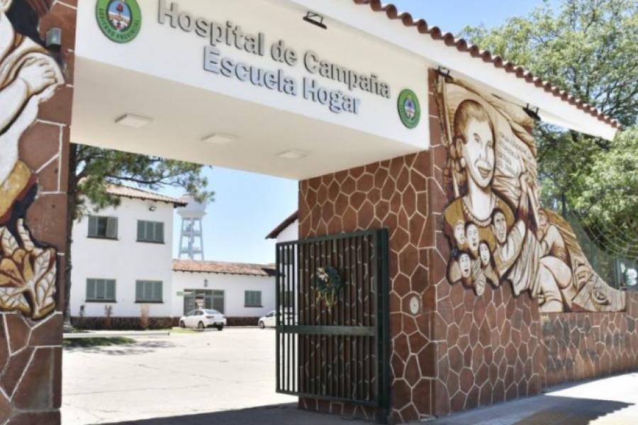 Corrientes sumó 5 muertes y llegó a 991 víctimas por Coronavirus