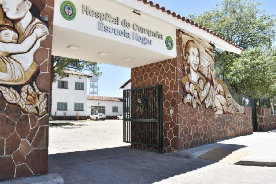 Corrientes superó los 1.000 fallecidos por Coronavirus