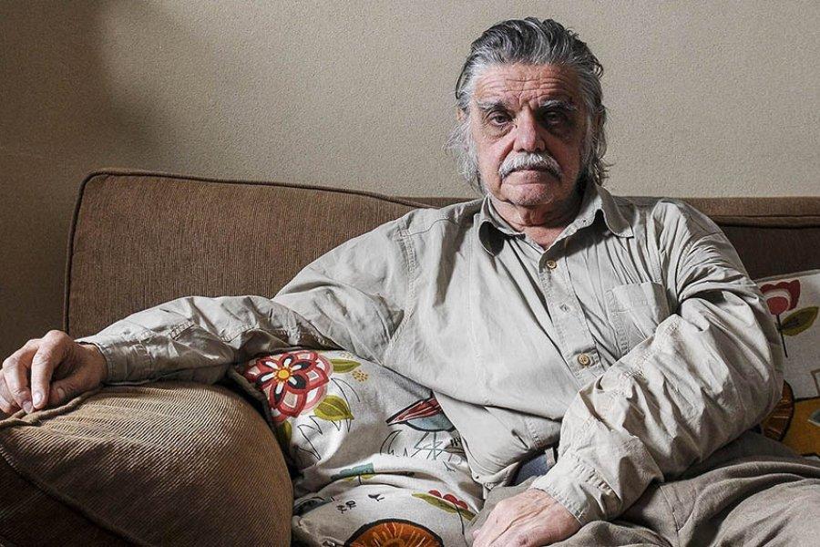 Murió por Coronavirus el sociólogo Horacio González