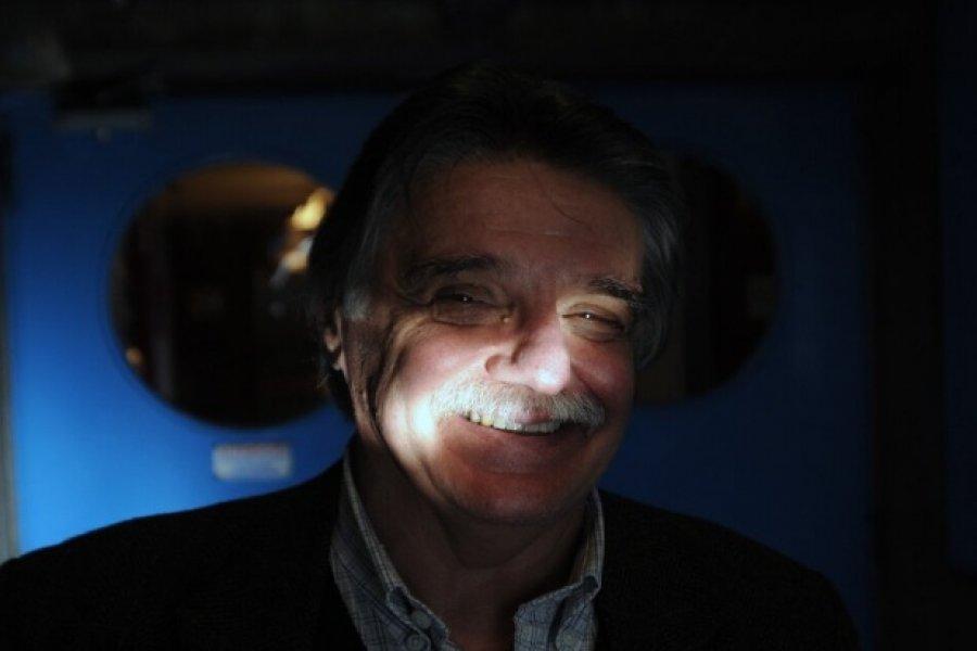 Horacio González, el último romántico nacional popular