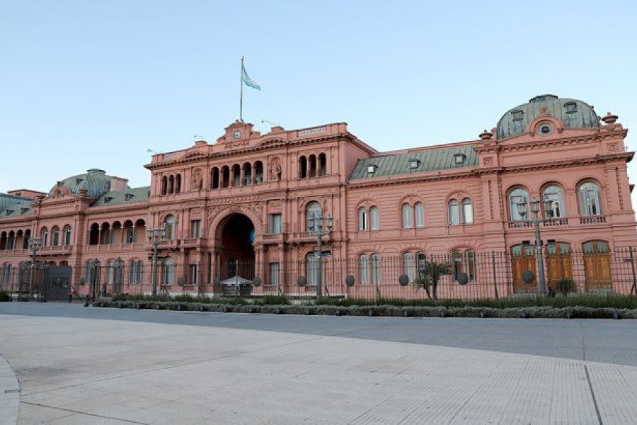 El Gobierno analiza prorrogar el DNU con restricciones a la espera de la ley de Emergencia Covid
