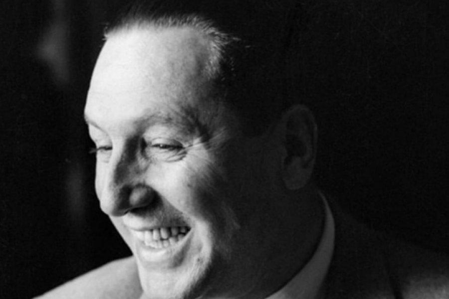 Salud pública: una de las prioridades de Juan Domingo Perón que está más vigente que nunca