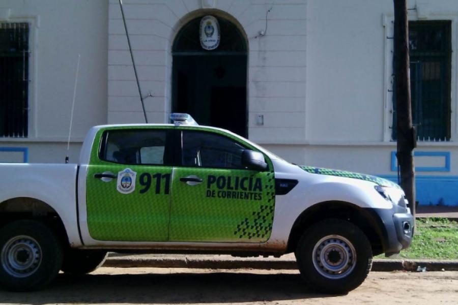 La Cruz: Se llevaron 15 tablets de un Jardín de Infantes