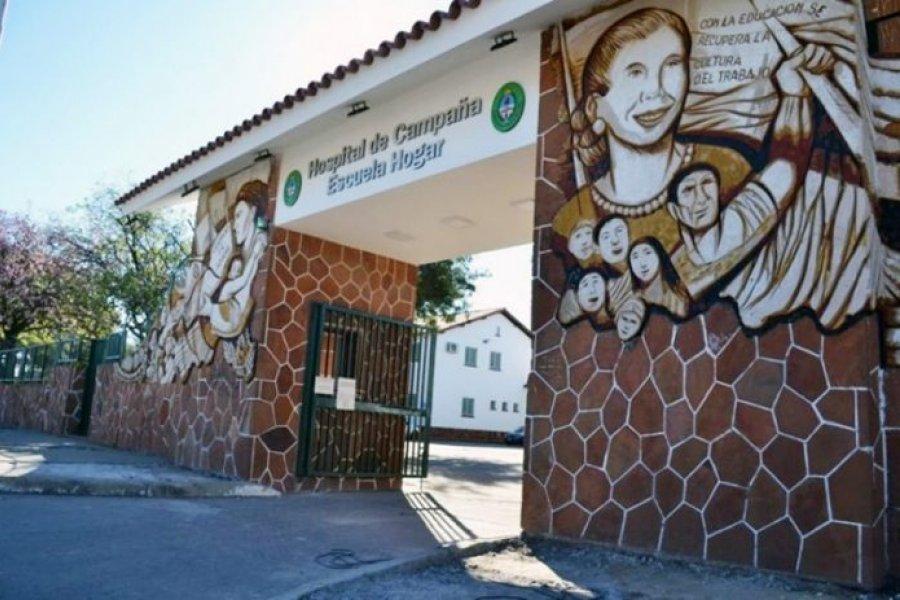 Corrientes sumó 8 muertes en 24 horas por Coronavirus