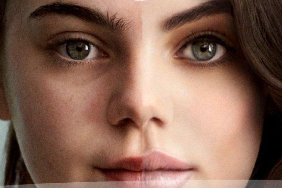 """Noruega prohibió los filtros de """"belleza"""" en redes sociales"""