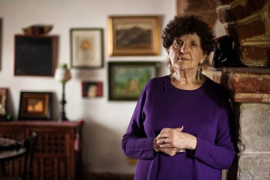 Sergio Ramírez, Margo Glantz y Rosa Montero, los autores confirmados para la Feria del Libro
