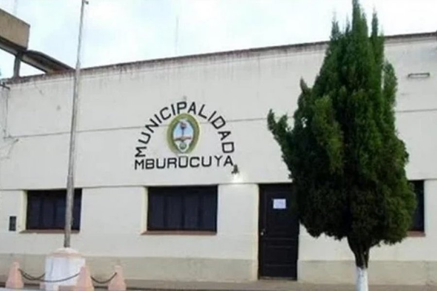 Mburucuyá: los Intendentes Gustavino realizaban cobros ilegales