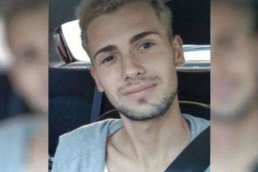 El crimen que sacude a España: Samuel, el joven que fue asesinado por ser gay