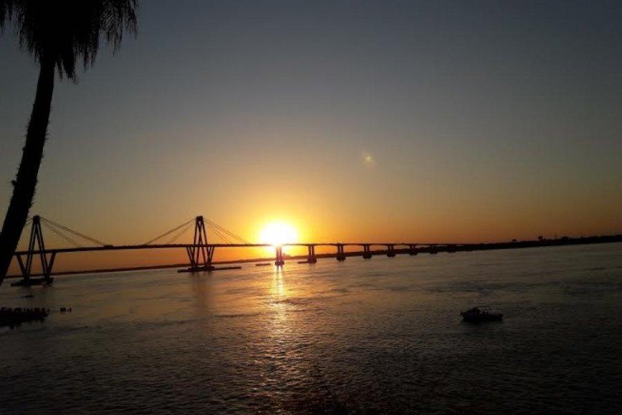 Habilitarán turismo nacional en Corrientes para ciudades en fase 5