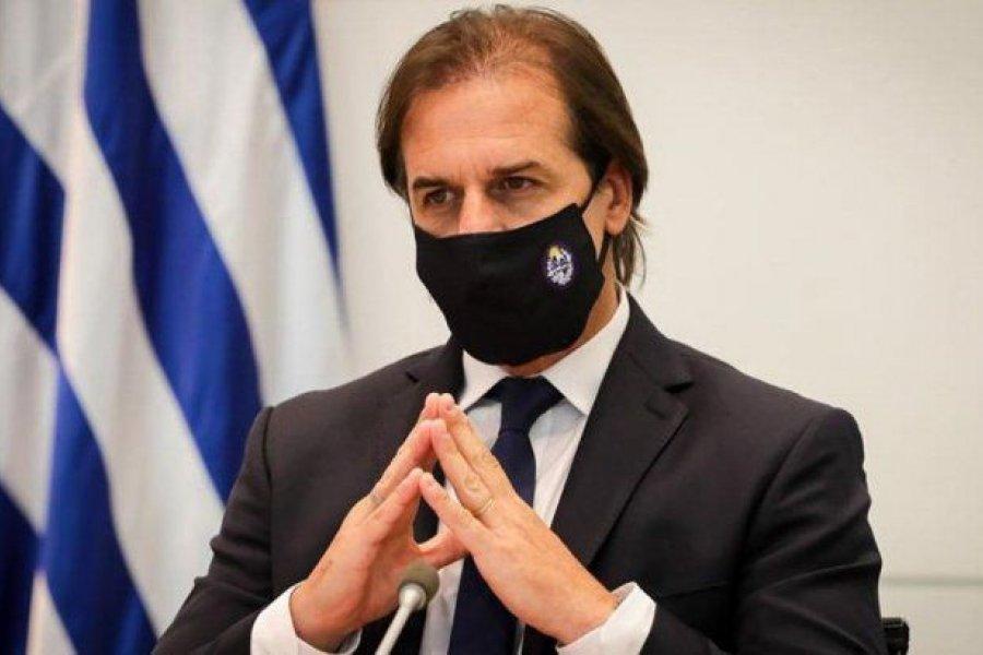 Uruguay comenzará a negociar acuerdos comerciales por fuera del Mercosur