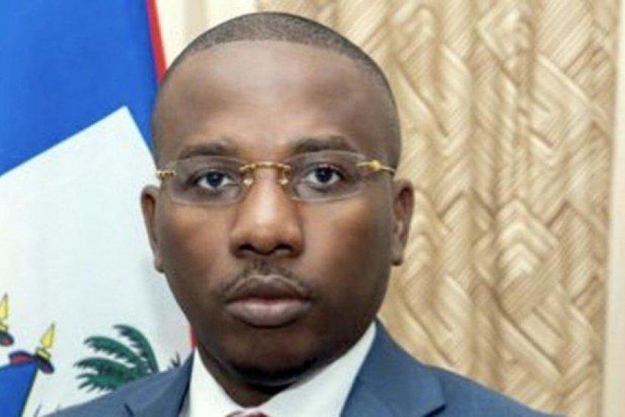 El Gobierno de Haití arrestó a los presuntos asesinos del presidente Moise