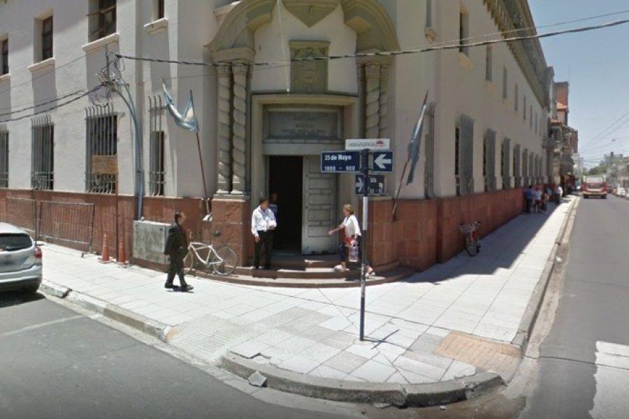 Corrientes: A las 10.30 darán a conocer medidas salariales para estatales