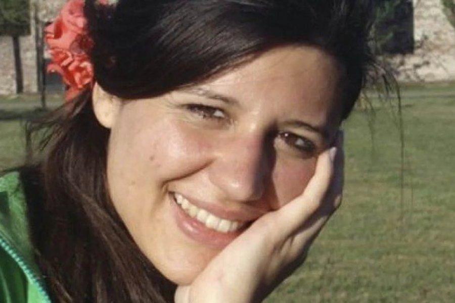 Se cumplen 10 años de la desaparición de María Cash