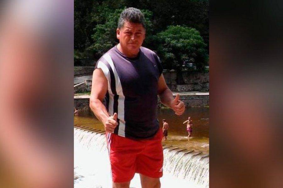 Asesinaron a un Policía durante un asalto en Avellaneda