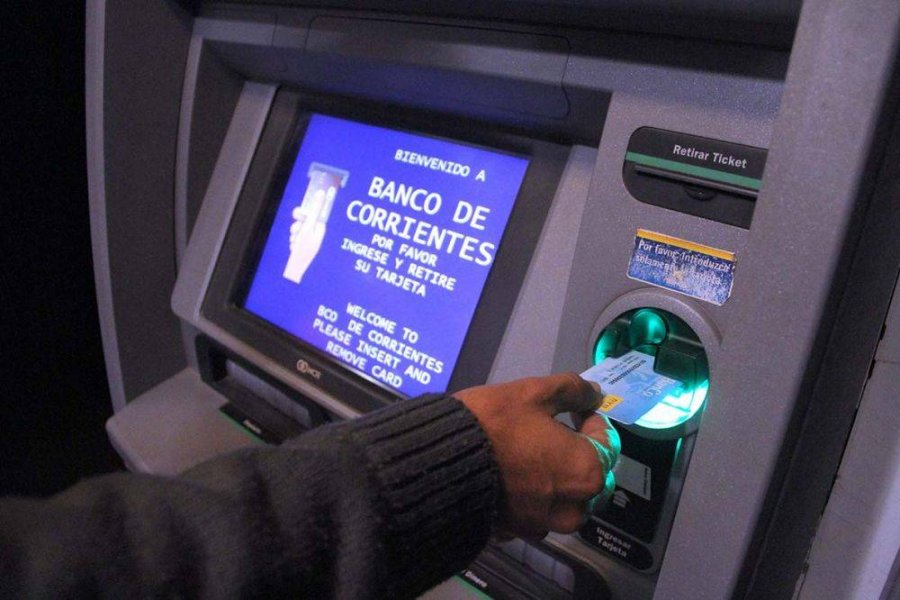 Plus con aumento: Este martes 13 comienza el pago para estatales