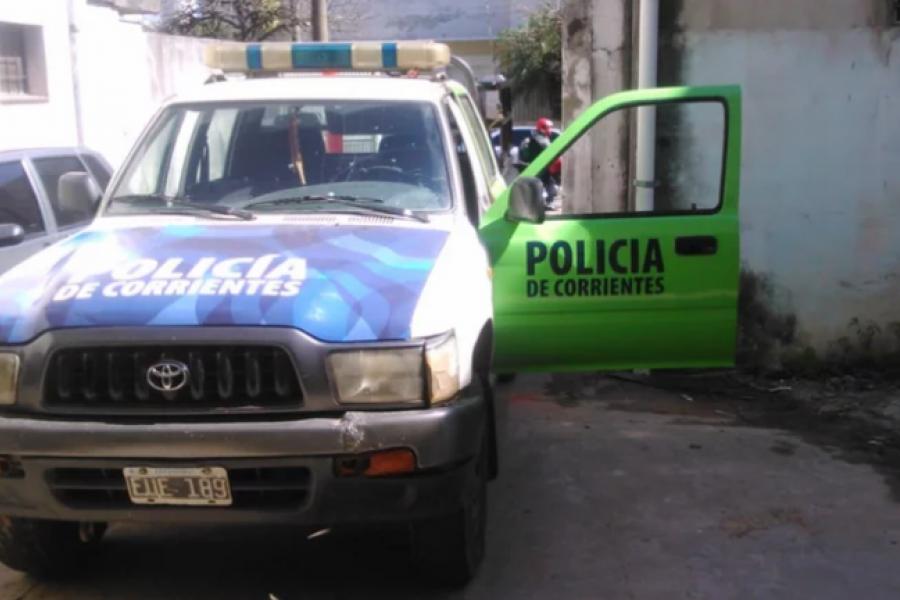 Una joven denunció abuso sexual en una fiesta clandestina en Mocoretá