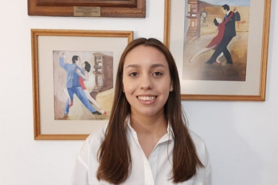 El desafío de los jóvenes para lograr la unidad de Concepción