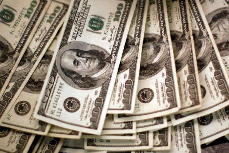 Dólar: la cotización libre subió a $182 y marcó otro récord en lo que va del año