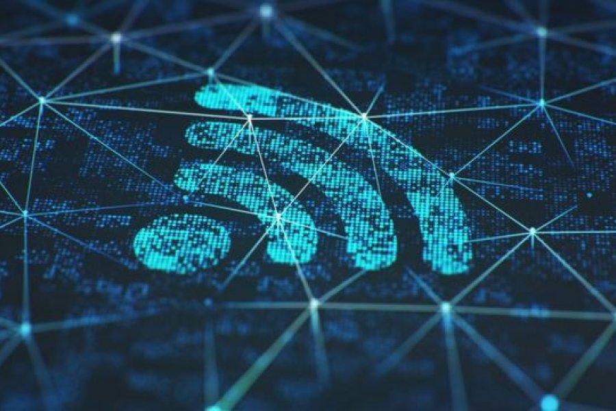 La Municipalidad anunció los puntos con wifi gratis en Capital