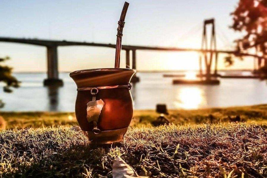 Corrientes tendrá una temperatura de 28 grados de máxima