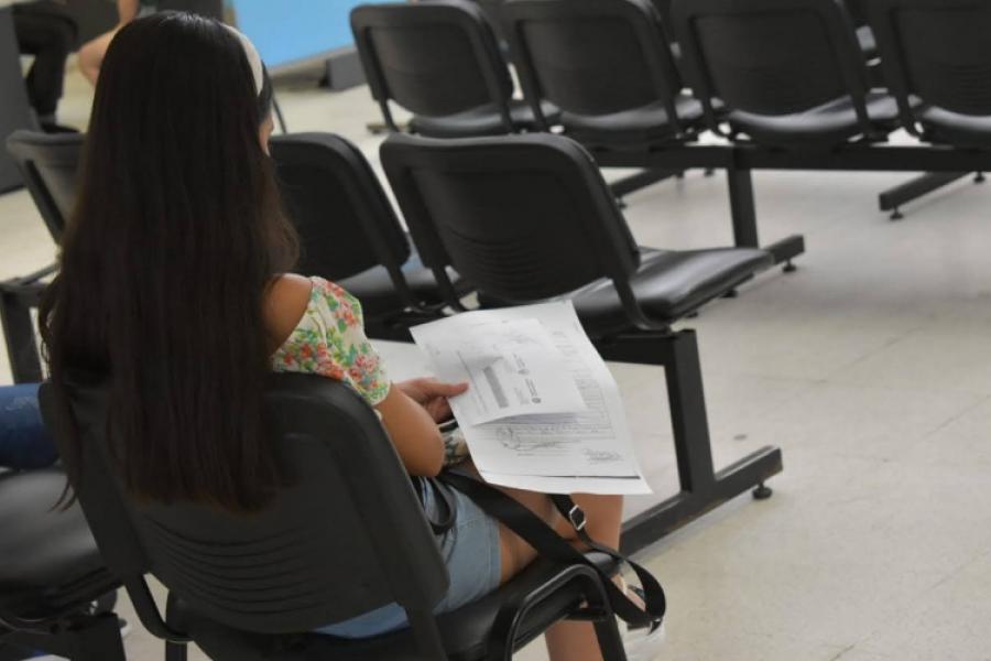 Corrientes: Desde el lunes se podrá tramitar aquí el DNI para no binarios