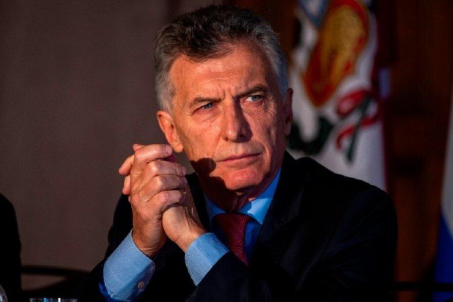 El rol de la Gendarmería y sus vínculos con los golpistas bolivianos