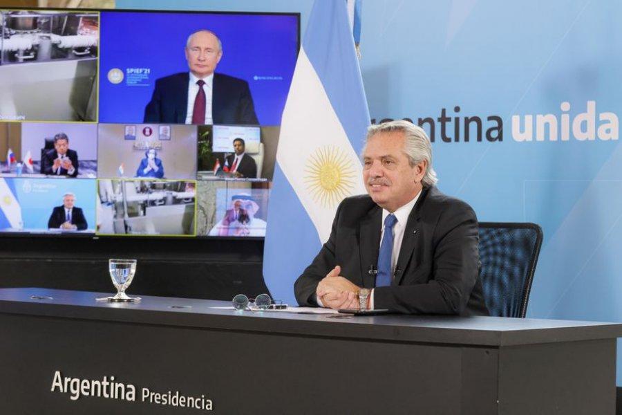 Las claves de la segunda dosis de la Sputnik V: por qué se demora y qué otros países se quejaron