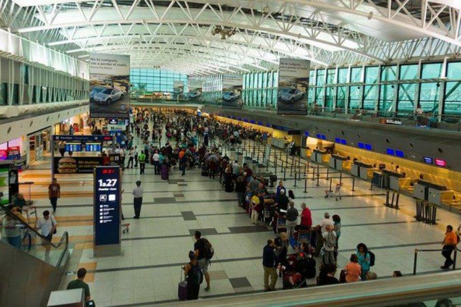 Argentina ya acumula 29 casos de la variante Delta