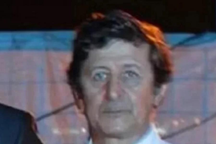 Muerte del canillita: Fiscalía pidió la elevación a juicio de la causa