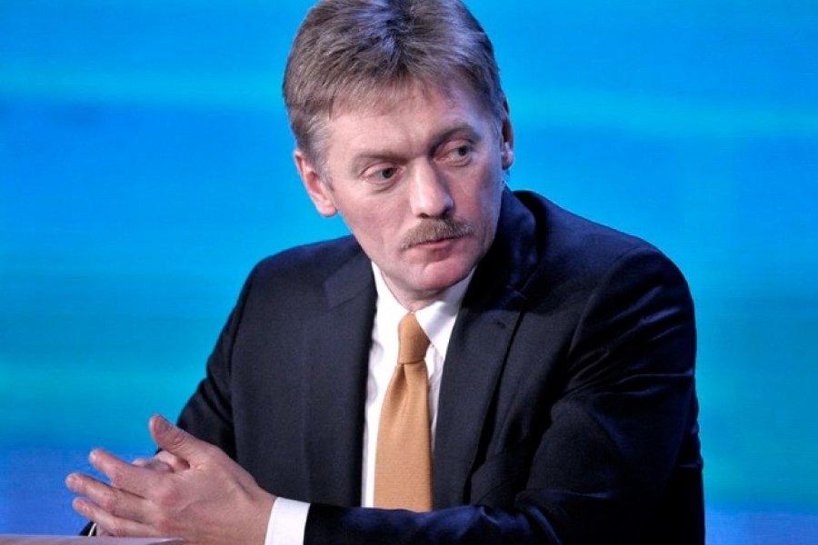 Rusia aseguró que cumplirá con sus compromisos de suministro de Sputnik V a Argentina