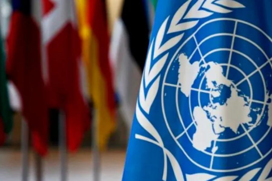 ONU pide que los países colaboren con la investigación sobre el origen del Covid-19