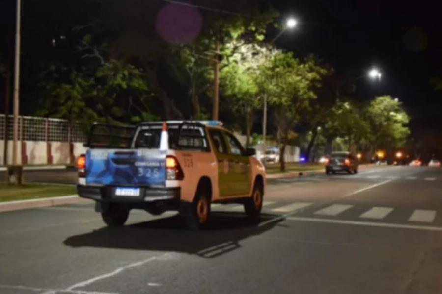 Corrientes: Otros 45 demorados por restricciones durante los últimos tres días