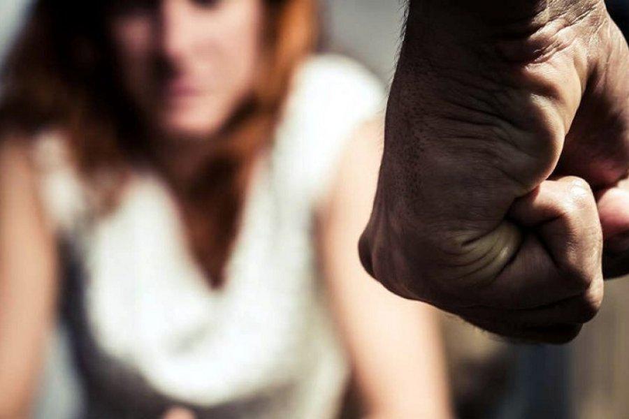 Ordenan medidas de protección especiales para víctimas de violencia sexual y familiar