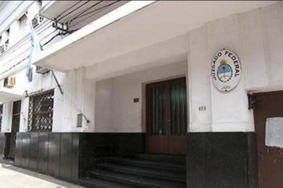 La Justicia Federal confirmó que Karlen y Artaza no podrán competir en las PASO
