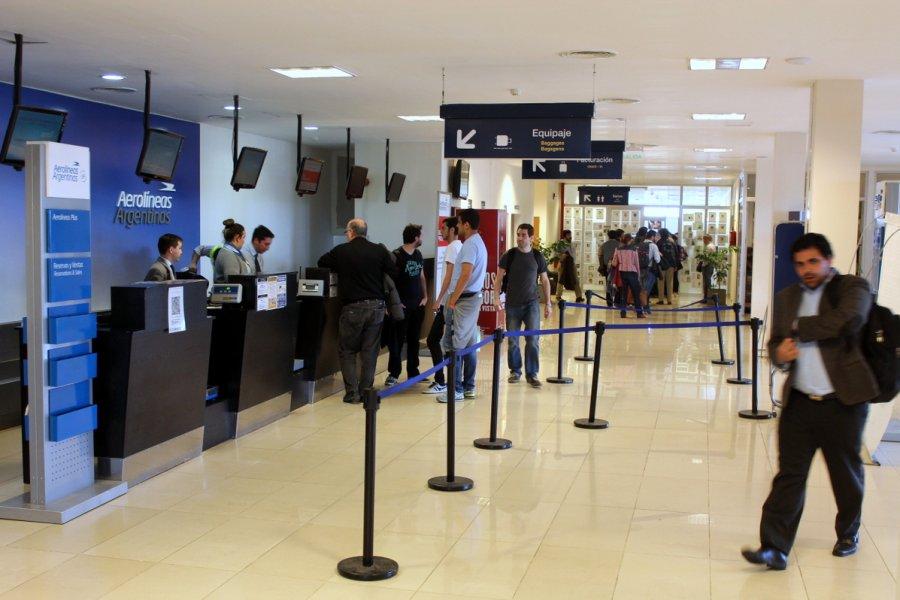 Anunciaron nuevas medidas para prevenir que llegue la variante Delta a Corrientes