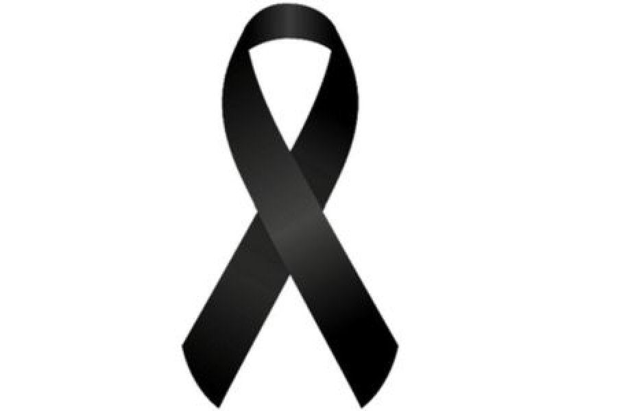 Una sargento de la policía de Corrientes murió por COVID-19