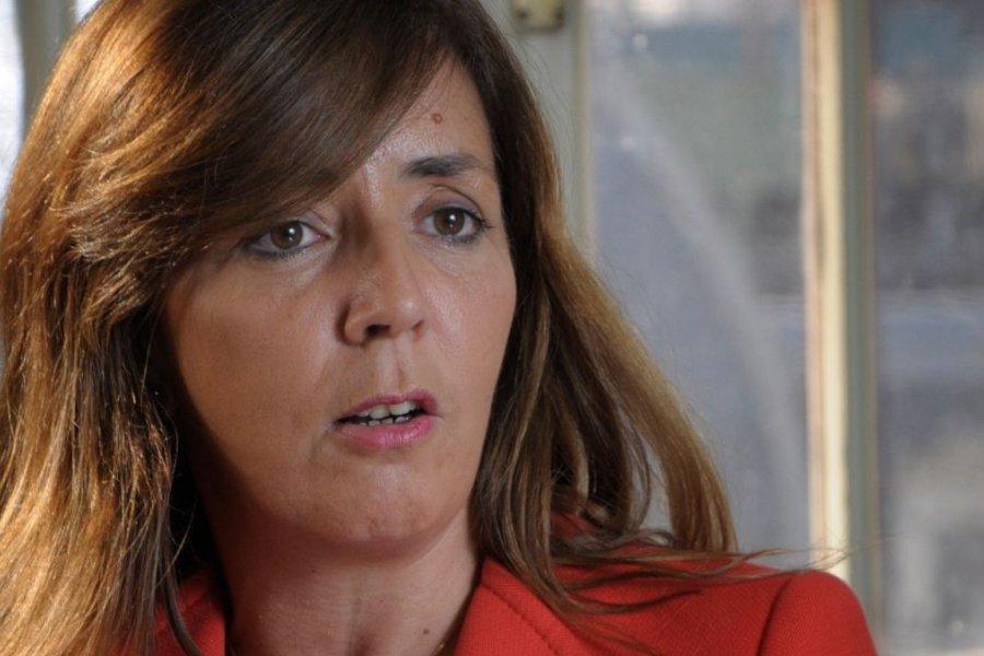 Presentan un pedido para expulsar a Fernando Iglesias de Diputados