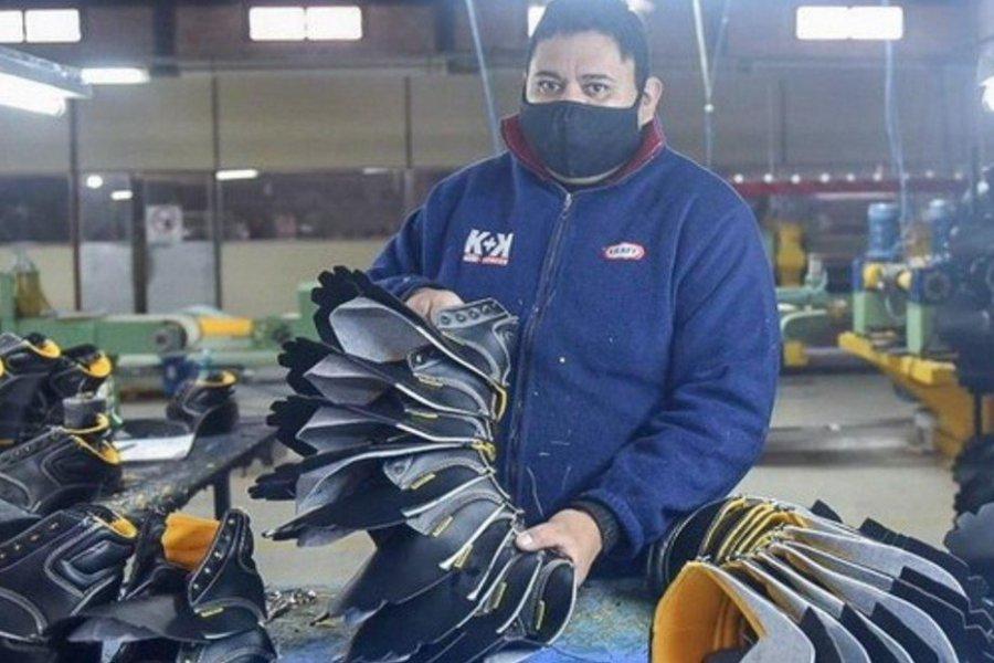 Una planta de Pampero cierra a 44 días de inaugurada por problemas gremiales